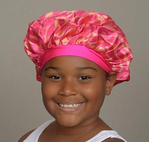 Kraddle Kare | Baby Hair Experts