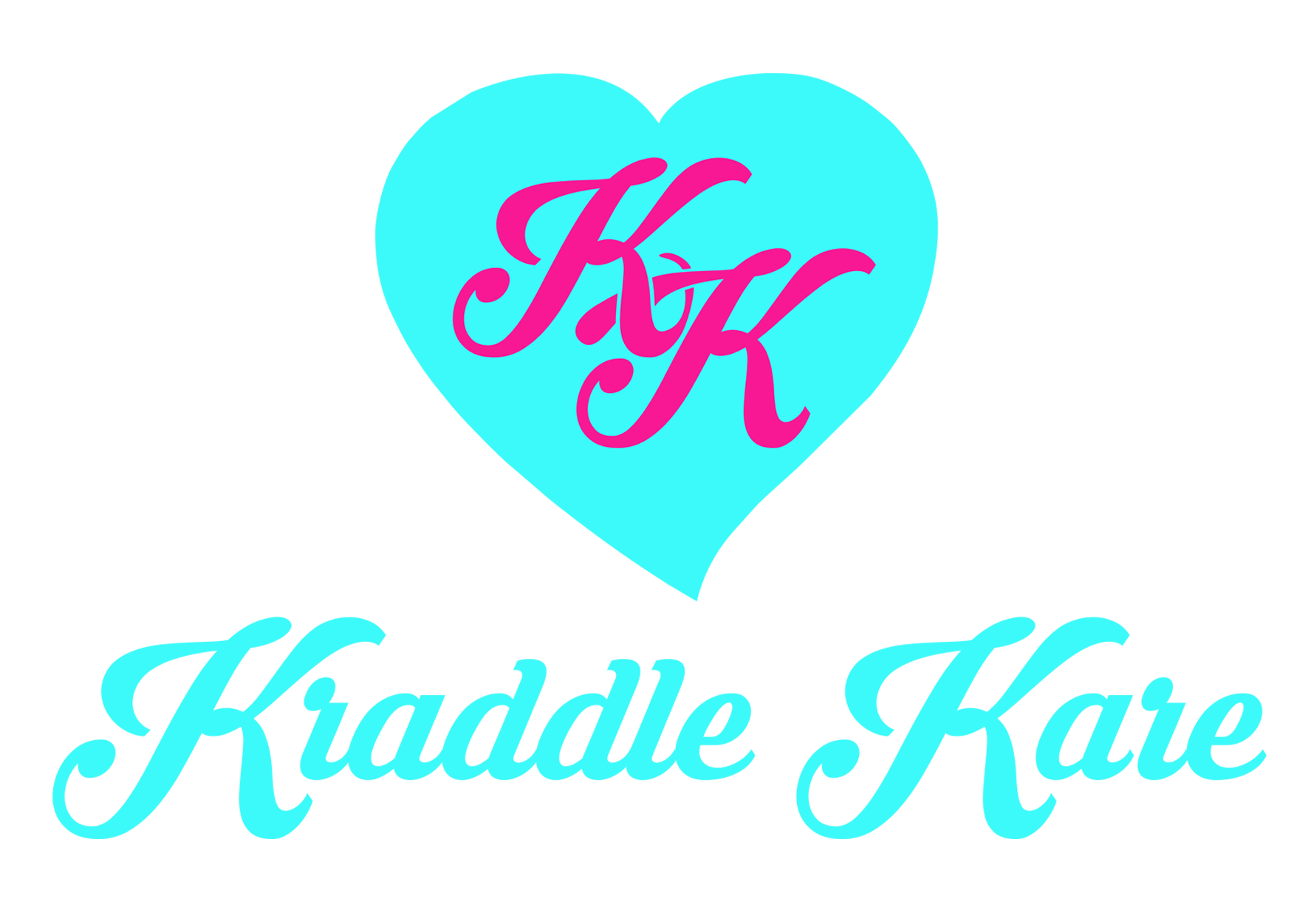 Kraddle Kare Baby Hair Protection Experts