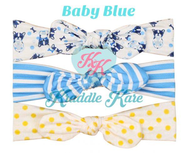 Kraddle Kare | raibandz-baby-blue