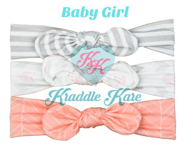 kraddle Kare | raibandz-baby-girl
