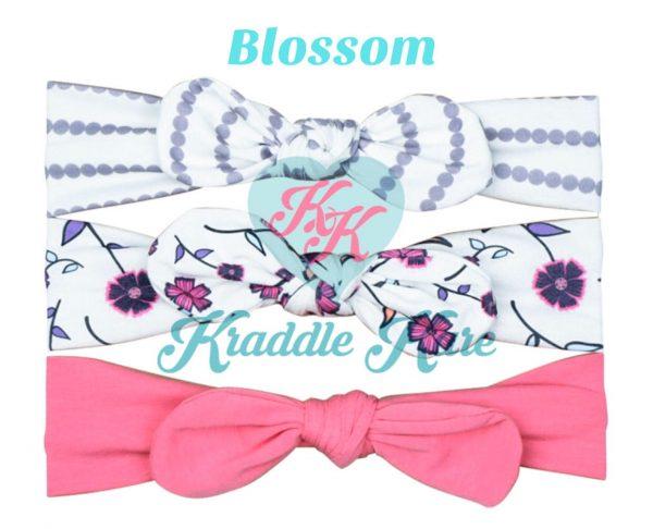 Kraddle Kare | raibandz-blossom