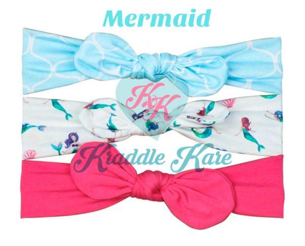 Kraddle Kare | raibandz-mermaid