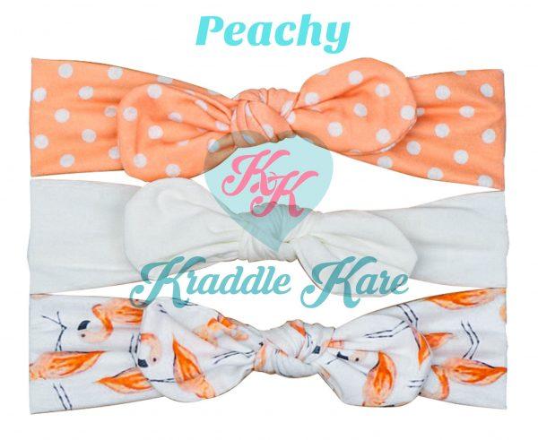 Kraddle Kare | raibandz-peachy