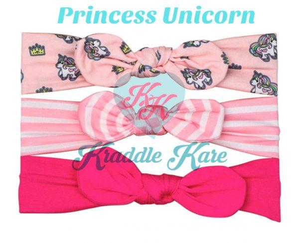 Kraddle Kare|raibandz-princess-unicorn