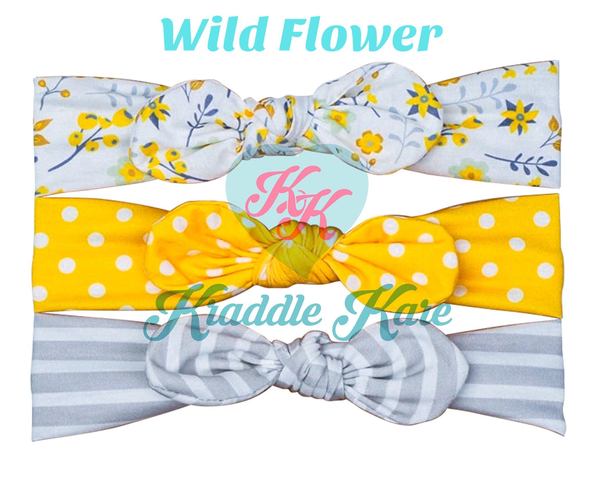 Kraddle Kare | raibandz-wild-flower