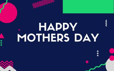 Happy Mothers Day from Kraddle Kare