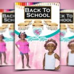 Back to School Tips | Kraddle Kare