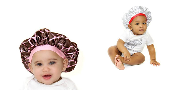 Kraddle kare Baby Hair Experts